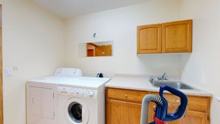 Photo 31: 118 LAKESIDE Place: Leduc House Half Duplex for sale : MLS®# E4255488