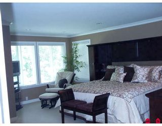 """Photo 5: 3885 154TH Street in Surrey: Morgan Creek House for sale in """"Ironwood"""" (South Surrey White Rock)  : MLS®# F2818855"""