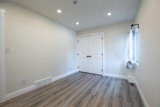 Photo 22: 6702 106 Street in Edmonton: Zone 15 House for sale : MLS®# E4230972