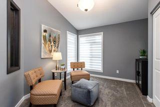 Photo 3: 132 KESTREL Way in Winnipeg: Charleswood Residential for sale (1H)  : MLS®# 202009634