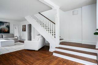 Photo 4: 2861 Cadboro Bay Rd in : OB Estevan House for sale (Oak Bay)  : MLS®# 885464