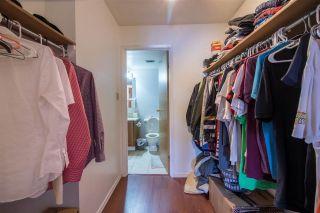 "Photo 9: 1209 13837 100 Avenue in Surrey: Whalley Condo for sale in ""CARRIAGE LANE"" (North Surrey)  : MLS®# R2234203"
