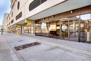 Photo 4: 1412 221 6 Avenue SE in Calgary: Downtown Commercial Core Apartment for sale : MLS®# A1097490