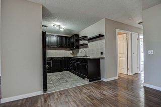 Photo 9: 187 Deerview Way SE in Calgary: Deer Ridge Semi Detached for sale : MLS®# A1096188