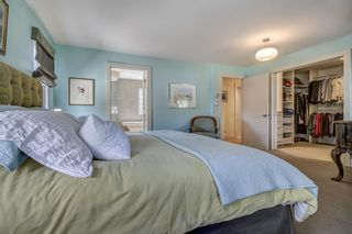 Photo 21: 1110 Levis Avenue SW in Calgary: Upper Mount Royal Detached for sale : MLS®# A1109323