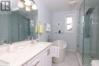Photo 39: 720 LINCOLN Avenue in Niagara-on-the-Lake: House for sale : MLS®# 40142205