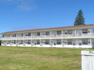 Photo 3: 17-19 Lakeside Road in Hebron: County Hwy 1 Multi-Family for sale (Yarmouth)  : MLS®# 202016874