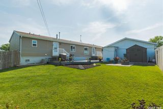 Photo 16: 4200 Bypass Road in Regina: Lot/Land for sale : MLS®# SK870344