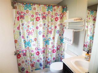 """Photo 17: 37 62790 FLOOD HOPE Road in Hope: Hope Silver Creek Manufactured Home for sale in """"SILVER RIDGE"""" : MLS®# R2456344"""