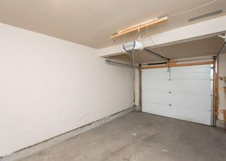 Photo 8: 17 Brae Glen Court SW in Calgary: Braeside Row/Townhouse for sale : MLS®# A1144463