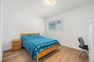 Photo 19: 2182 E 46TH Avenue in Vancouver: Killarney VE House for sale (Vancouver East)  : MLS®# R2607844