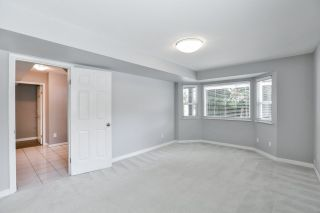 Photo 9: 2025 156 STREET in Surrey: King George Corridor House for sale (South Surrey White Rock)  : MLS®# R2305334