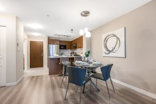 Photo 5: 315 9399 TOMICKI Avenue in Richmond: West Cambie Condo for sale : MLS®# R2625487