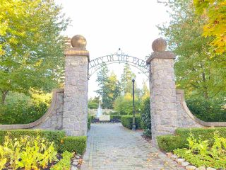"""Photo 17: 906 6823 STATION HILL Drive in Burnaby: South Slope Condo for sale in """"BELVEDERE"""" (Burnaby South)  : MLS®# R2534657"""