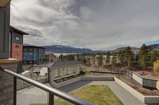 Photo 18: 417 3645 Carrington Road in West Kelowna: Westbank Centre Multi-family for sale (Central Okanagan)  : MLS®# 10229820