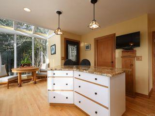 Photo 8: 834 Pears Rd in : Me Metchosin House for sale (Metchosin)  : MLS®# 864103