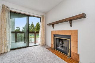 Photo 15: 306 73 W Gorge Rd in : SW Gorge Condo for sale (Saanich West)  : MLS®# 879452
