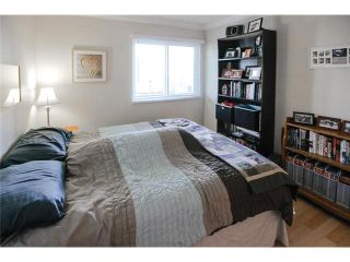 "Photo 8: 108 1354 WINTER Street: White Rock Condo for sale in ""Winter Estates"" (South Surrey White Rock)  : MLS®# R2052521"