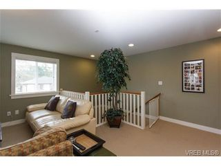 Photo 11: 4042 Copperfield Lane in VICTORIA: SW Glanford House for sale (Saanich West)  : MLS®# 652436