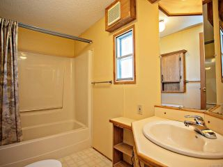 Photo 17: 15 2501 Labieux Rd in : Na Diver Lake Manufactured Home for sale (Nanaimo)  : MLS®# 808195