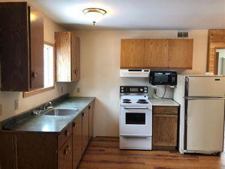 Photo 39: 122 Riverland Road in Lac Du Bonnet RM: RM of Lac du Bonnet Residential for sale (R28)  : MLS®# 202005870