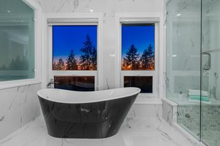 Photo 19: 1266 OTTABURN Road in West Vancouver: British Properties House for sale : MLS®# R2619632