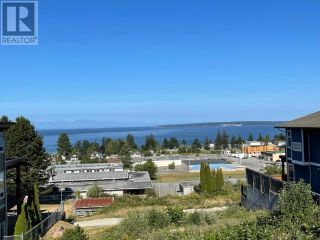Photo 4: Lot 7 ONTARIO AVE in Powell River: Vacant Land for sale : MLS®# 16007