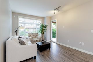 "Photo 14: 203 12565 190A Street in Pitt Meadows: Mid Meadows Condo for sale in ""CEDAR DOWNS"" : MLS®# R2483891"