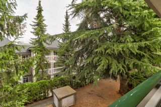 Photo 30: 217 22015 48 Avenue in Langley: Murrayville Condo for sale : MLS®# R2608935