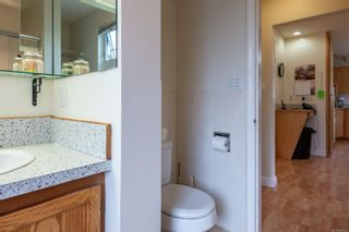 Photo 15: 1991 17th Ave in : CR Campbellton House for sale (Campbell River)  : MLS®# 856765