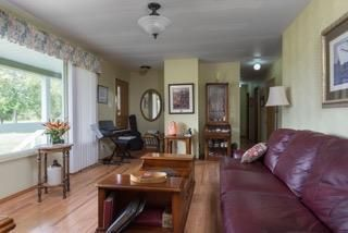 Photo 9: 173083 48 Road West in Hilbre: RM of Grahamdale Residential for sale (R19)  : MLS®# 202109691