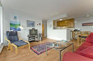 Photo 7: Vancouver condominium
