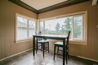Photo 12: 928 Townsite Rd in : Na Central Nanaimo House for sale (Nanaimo)  : MLS®# 867421