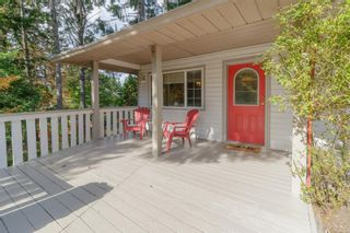 Photo 23: 2373 Larsen Rd in : ML Shawnigan House for sale (Malahat & Area)  : MLS®# 887877