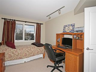 Photo 17: 2227 3 Avenue NW in Calgary: West Hillhurst House for sale : MLS®# C4102741