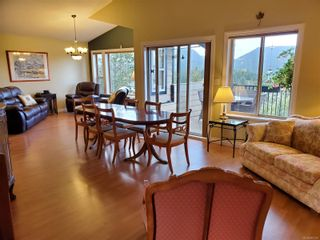 Photo 5: 2473 Valleyview Pl in : Sk Broomhill House for sale (Sooke)  : MLS®# 887391