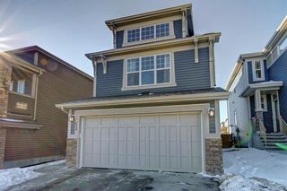 Photo 3: 53 SAGE BLUFF View NW in Calgary: Sage Hill Detached for sale : MLS®# C4296011