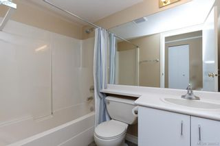 Photo 16: 327 40 W Gorge Rd in VICTORIA: SW Gorge Condo for sale (Saanich West)  : MLS®# 781026
