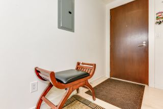 Photo 3: 701 2606 109 Street in Edmonton: Zone 16 Condo for sale : MLS®# E4236917