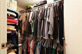 Photo 12: 310 10088 148 Street in Surrey: Guildford Condo for sale (North Surrey)  : MLS®# R2617956