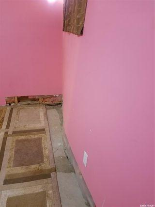 Photo 22: 416 3rd Street in Denzil: Residential for sale : MLS®# SK863022
