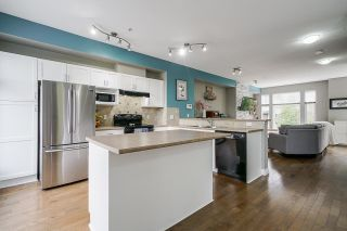 "Photo 12: 25 20120 68 Avenue in Langley: Willoughby Heights Townhouse for sale in ""The Oaks"" : MLS®# R2573725"