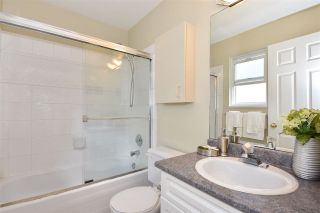Photo 13: 528 E 44TH AVENUE in Vancouver: Fraser VE 1/2 Duplex for sale (Vancouver East)  : MLS®# R2267554