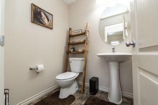 Photo 19: 5862 168A Avenue in Edmonton: Zone 03 House for sale : MLS®# E4262804