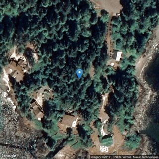 Photo 63: 2892 Fishboat Bay Rd in : Sk French Beach House for sale (Sooke)  : MLS®# 863163