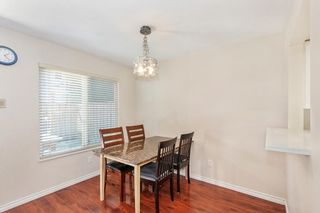 """Photo 6: 30 10080 KILBY Drive in Richmond: West Cambie Townhouse for sale in """"Savoy Garden"""" : MLS®# R2607252"""