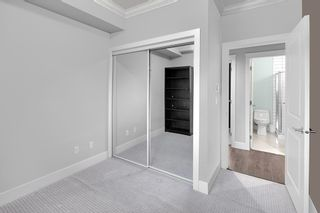 Photo 17: 103 7159 STRIDE Avenue in Burnaby: Edmonds BE Townhouse for sale (Burnaby East)  : MLS®# R2235423