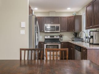 Photo 15: 1 1141 2nd Ave in : Du Ladysmith Row/Townhouse for sale (Duncan)  : MLS®# 858443