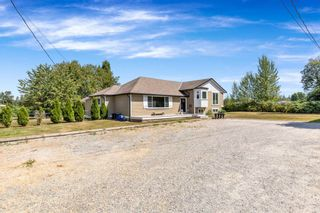 Photo 6: 22995 64 Avenue in Langley: Salmon River House for sale : MLS®# R2604644