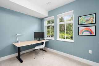 """Photo 25: 42 4588 DUBBERT Street in Richmond: West Cambie Townhouse for sale in """"OXFORD LANE"""" : MLS®# R2590911"""
